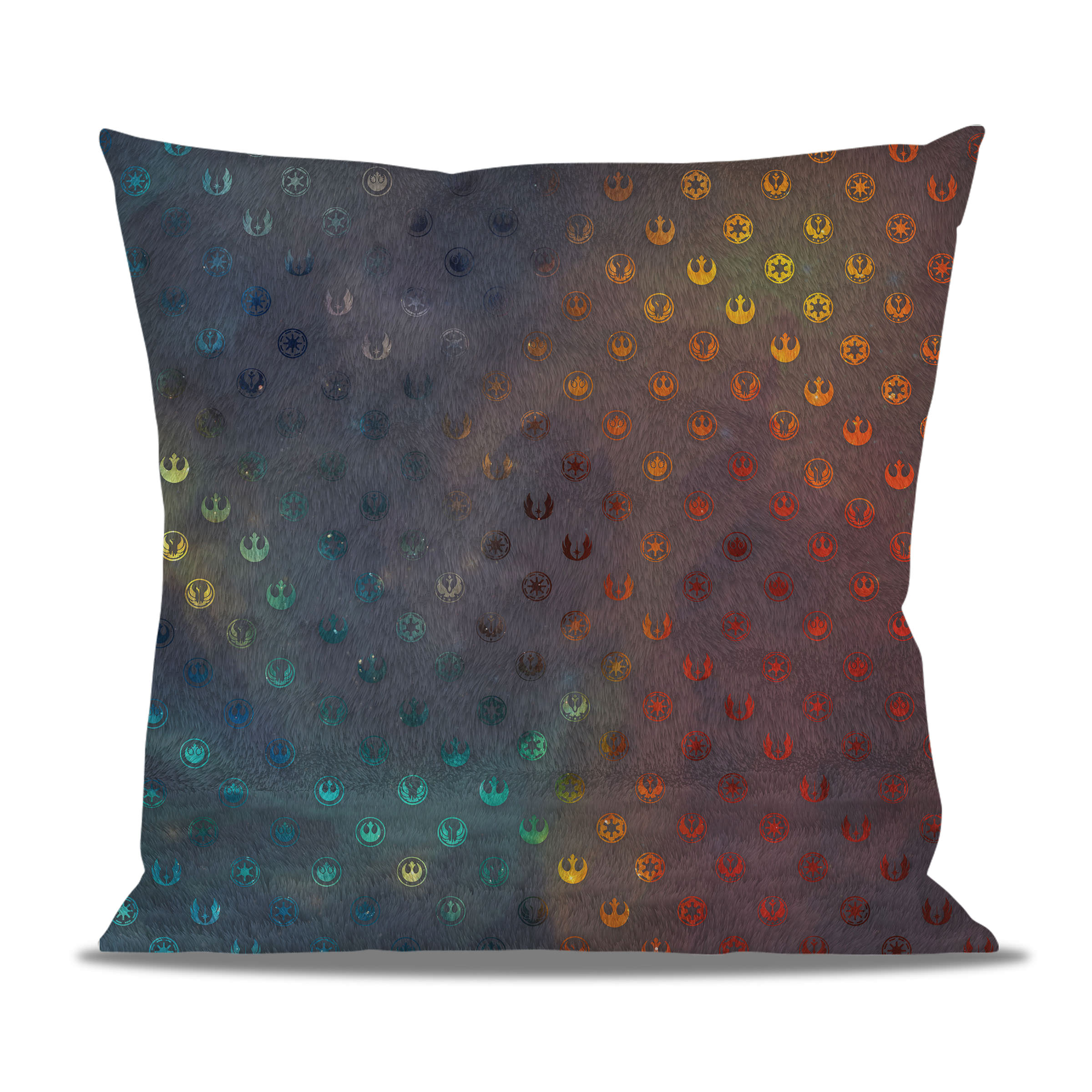 pillow the happy covers thehappyhousie pillows crazy case piece one super fast envelope easy housie ten minute square at